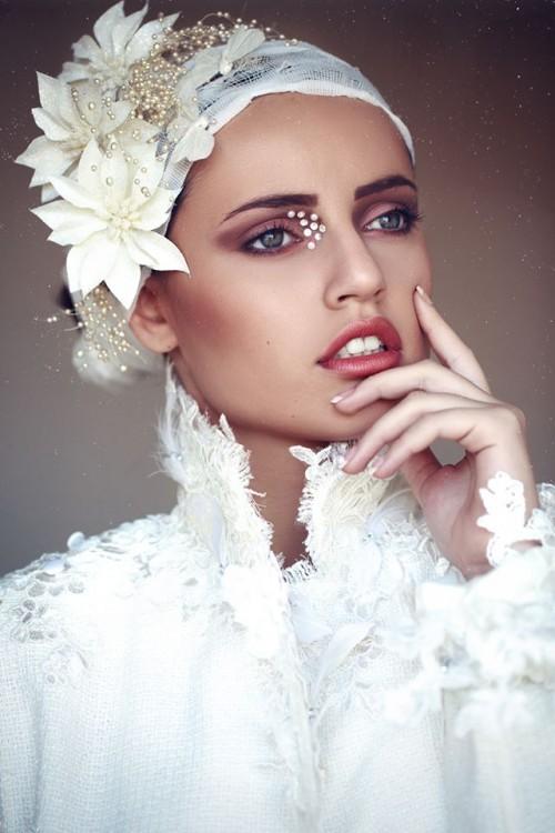 Emma May (photographe)