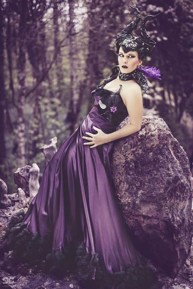 BEAUTIFUL MODELS - BEAUTIFULMODELS : www.beautifulmodels.xyz