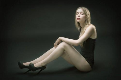 Allison Tollemer
