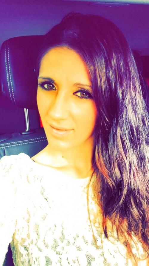 Vanessa Vincentelli