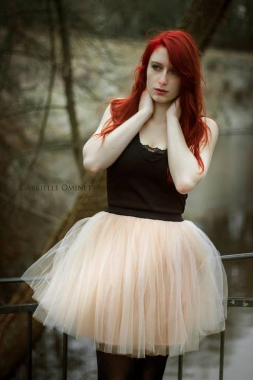 Modèle: Eilyam. Photo et retouches: Mme.Rêve.Photography – avec Eilyam.