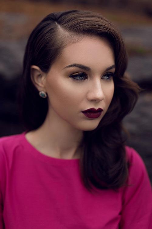 Angela Holmyard Photography
