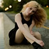 AngelaHolmyardPhotography38246