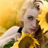 AngelaHolmyardPhotography584b0