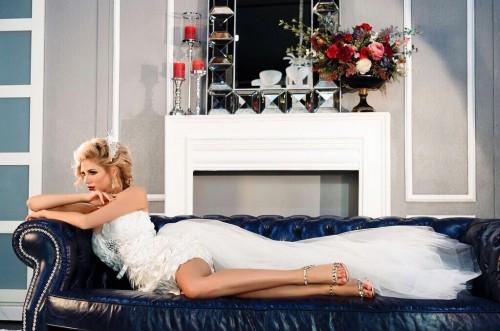 katerina fetisova. photoshoot, weddingday, the loft studio, ekaterina photographer, loft studio, mua, studio, abudhabi, makeup, weddingdress, hairstyle, brides, look