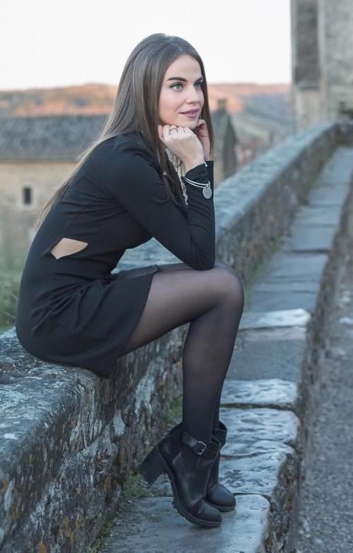 Marie-AudeFV5c984.jpg