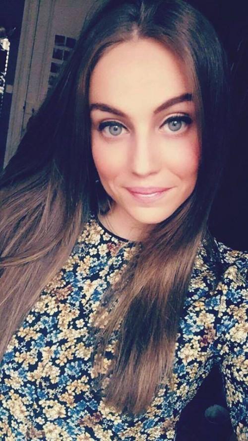 Marie Aude FV