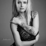 JennyAmorosoa33d2