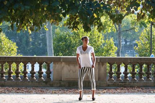 Kadel's Couture Paris