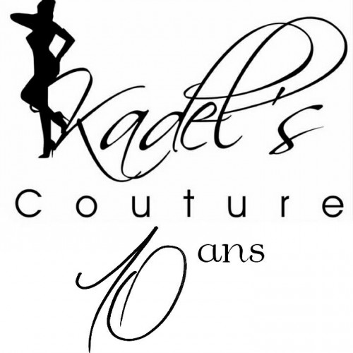 Kadel's Couture Paris