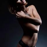 NicolasClaeyssen-Photographe948a1
