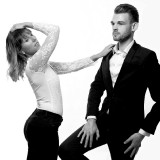 NicolasClaeyssen-Photographea2bed
