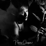 NicolasClaeyssen-Photographeb34e3