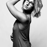 NicolasClaeyssen-Photographee63e6