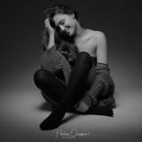 NicolasClaeyssen-Photographeff7ce