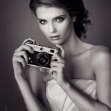 SeanArcherPhotography0f4f2