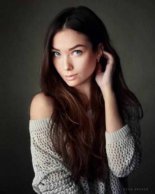 Sasha model