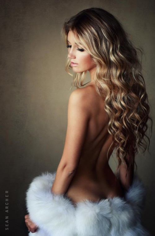 Maria model