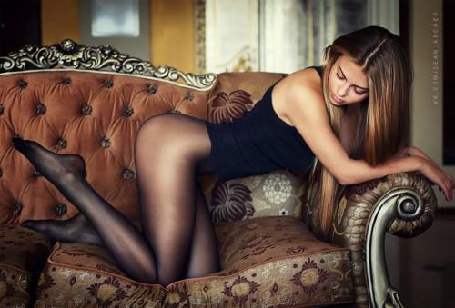 Julia model