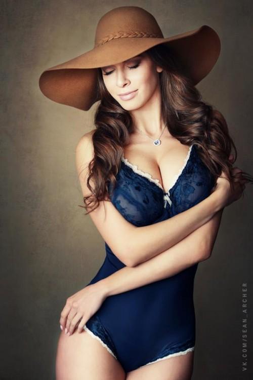 Polina model