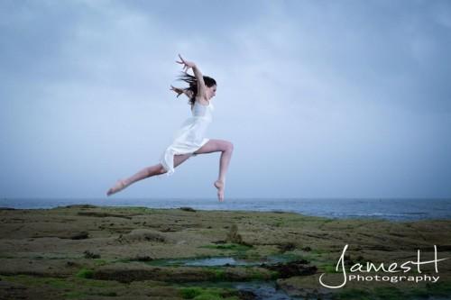 Jessica Cable Model