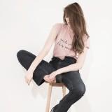 JessicaCableModel29431