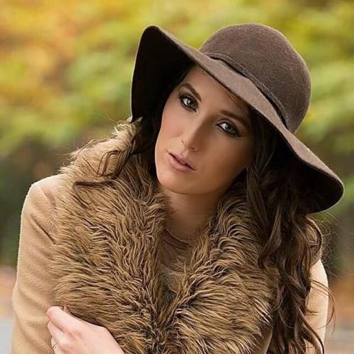 JessicaCableModel4371e.jpg