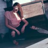 JessicaCableModelba080