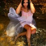 Agnesphotography1d8ff