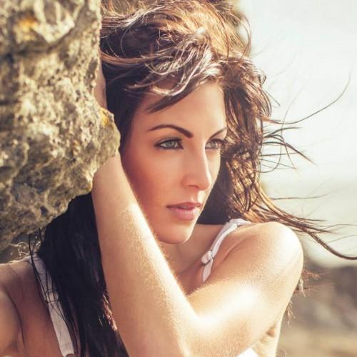 Tara Kirsty