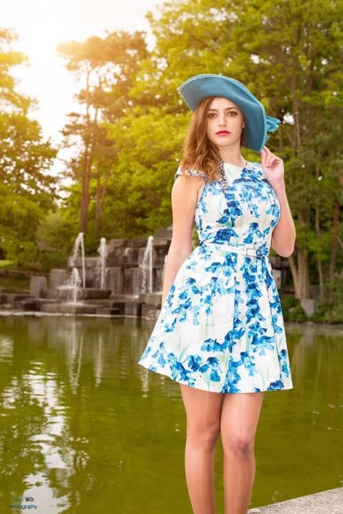 Valentinasikora821d1.jpg