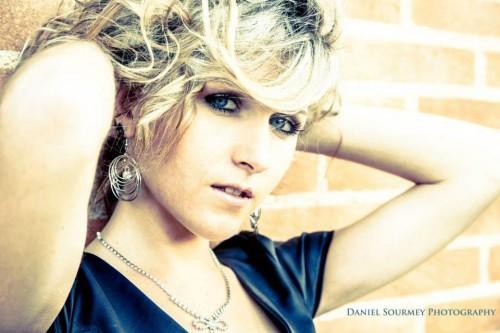 SandrineLacoste94d1e.jpg