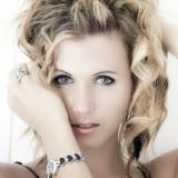 SandrineLacosteb067c