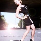 ArtistsDigitalLabfcb36