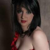 MelanieModele0f51c