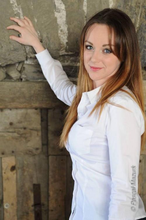 MelanieModele1c442.jpg