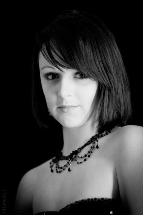 MelanieModele1ea21.jpg