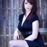 MelanieModele4ede9