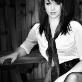 MelanieModele80647