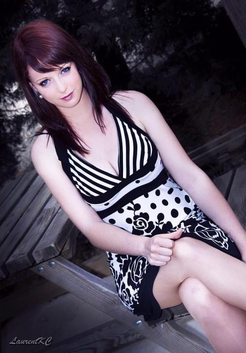 MelanieModeleb4ce6.jpg