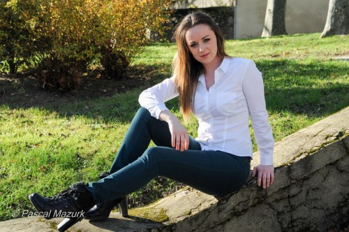 MelanieModeleccea9.jpg