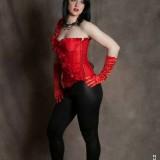 MelanieModeleed83f