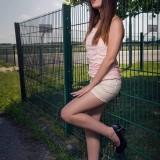 AurelieModelePhoto3a9ce