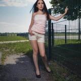 AurelieModelePhoto43fa5