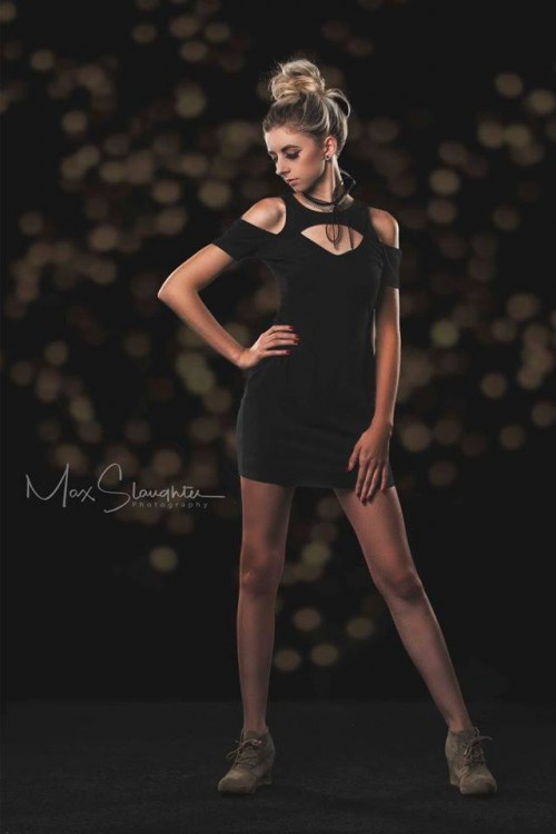 Max Slaughter Photography