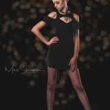 MaxSlaughterPhotography72291