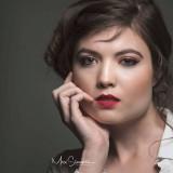 MaxSlaughterPhotographye0337