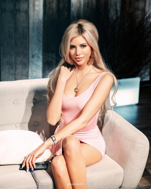 KaterinaFetisova8d0f1.jpg