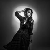 StudioLightPhoto8bedb