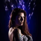 StudioLightPhotod72ac